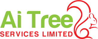AI Tree Services